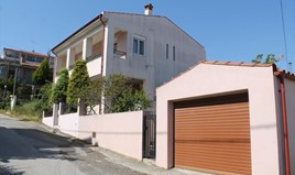 Коттедж 190 m² на Кассандре (Халкидики)