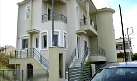 Maisonette 137 m² in Eastern Peloponnese