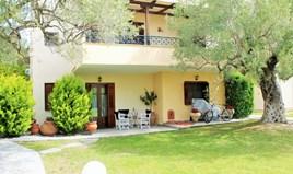 Kuća 168 m² na Kasandri (Halkidiki)