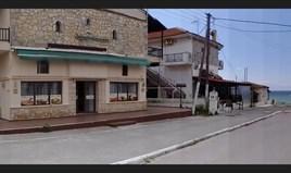 Business 100 m² à Kassandra (Chalcidique)