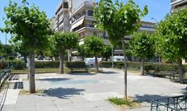 Квартира 55 m² в Афінах