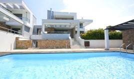 别墅 155 m² 位于卡桑德拉(哈尔基季基州)