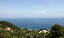 Zemljište 16392 m² na Krfu