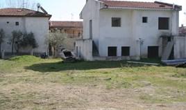 بيت صغير 210 m² في اسبروفالتا