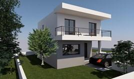 Villa 146 m² in Paphos