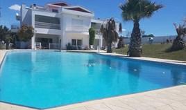 Вілла 435 m² в Салоніках