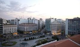 Hotel 755 m² u Atini