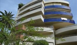 Wohnung 86 m² in Athen
