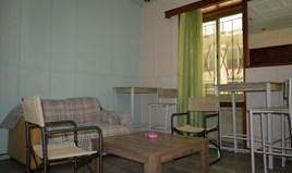 Hotel 755 m² w Atenach