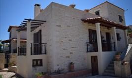 بيت صغير 116 m² في جزيرة كريت