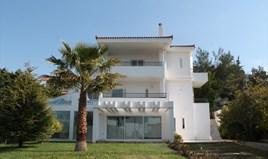 独立式住宅 260 m² 位于阿提卡