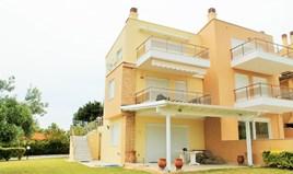 Domek 145 m² na Kassandrze (Chalkidiki)
