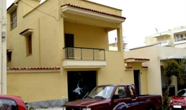 Maison individuelle 120 m² à Loutraki