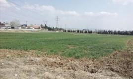 Земельный участок 15000 m² в пригороде Салоник