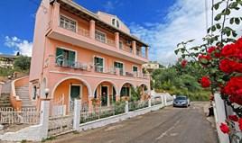 Гостиница 360 m² на о. Корфу