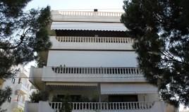 Wohnung 166 m² in Athen