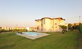 Villa 540 m² in Kassandra, Chalkidiki