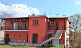 Hotel 385 m² in Corfu