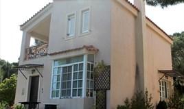 Maisonette 129 m² in Attika