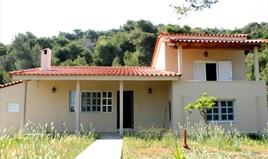 Maisonette 142 m² à Attique