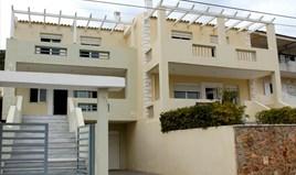 Maisonette 150 m² in Attica