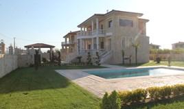 Villa 320 m² auf Kassandra (Chalkidiki)