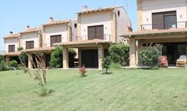 Detached house 110 m² in Kassandra, Chalkidiki