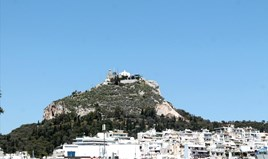 Flat 190 m² in Athens