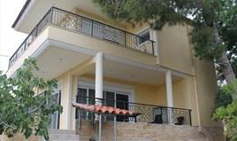 Müstakil ev 150 m² Attiki'de