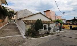 بيت مستقل 150 m² في كورفو