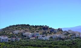 Einfamilienhaus 100 m² auf Kreta