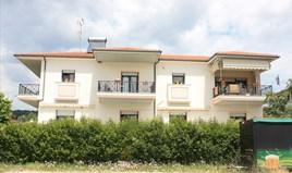 առանձնատուն 250 m² Խալկիդիկի-Սիթոնիայում