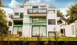 Maisonette 270 m² in Athens