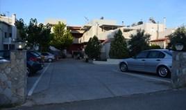 Flat 89 m² in Crete
