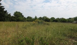 Земельный участок 8000 m² на о. Корфу