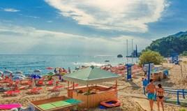 Land 22500 m² in Corfu