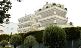 Wohnung 220 m² in Athen