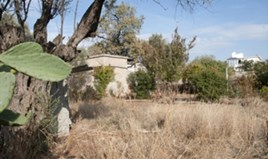 Земельный участок 821 m² в Афинах