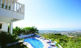 Villa 265 m² in Paphos
