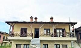 թաունհաուս 98 m² Խալկիդիկի-Աթոսում