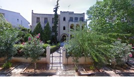 Wohnung 186 m² in Athen