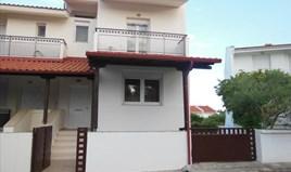 Maisonette 170 m² in Sithonia, Chalkidiki