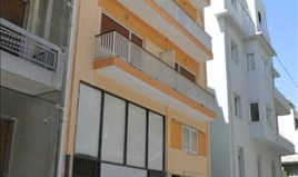 شقة 75 m² في أثينا