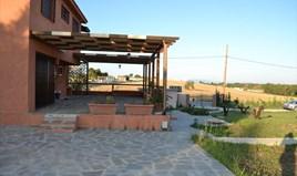 Kuća 195 m² na Kasandri (Halkidiki)