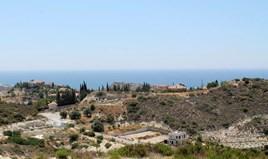 Land 989 m² in Limassol
