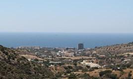 Land 1005 m² in Limassol