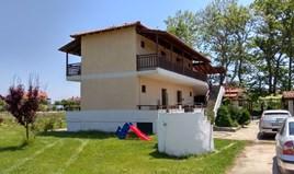 Готель 160 m² на Афоні (Халкідіки)