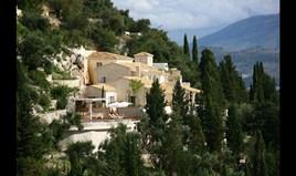 Villa 753 m² in Corfu