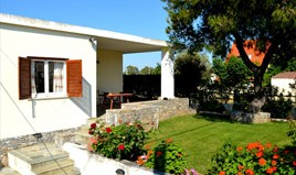 Dom wolnostojący 70 m² na Attyce