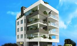 Flat 76 m² in Larnaka